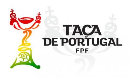 Vitória e Moreirense jogam para a Taça - Noticias 238604b3363b0