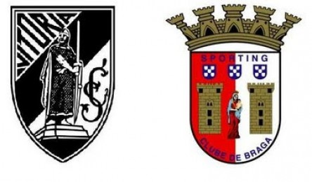 Vitória e Braga chegaram a acordo quanto ao preço dos bilhetes para os  próximos jogos a realizar entre as duas equipas. Para o derby da Taça de  Portugal dede938643907