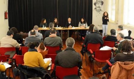 Guimarães assinala Dia das Pessoas com Deficiência - Noticias 34bc99dee49