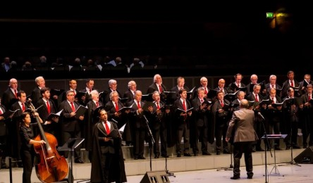 c89323801a Concertos de Natal em Guimarães - Noticias