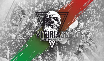 O Vitória confirmou que vai beneficiar os sócios mais antigos na aquisição  de bilhetes para a final da Taça de Portugal de futebol 06fbbbeacd9c6