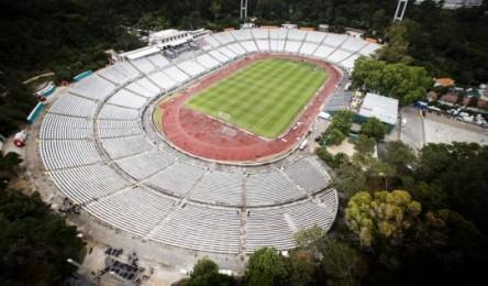 A Federação Portuguesa de Futebol colocará à venda os bilhetes para a final  da Taça de Portugal Placard 2016 17 esta terça-feira 27065b22d88c3