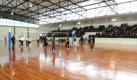 O Pavilhão de Xico Andebol recebe esta tarde a festa de encerramento do  VIII torneio de Futsal – Policiamento de Proximidade. A iniciativa está  marcada para ... 424d5c9fa3231