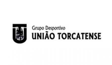 O Torcatense joga domingo para a 2ª eliminatória da Taça de Portugal. A  equipa de Francisco Branco tem como adversário o Lusitano equipa da série E  do ... 56befb31aff6b