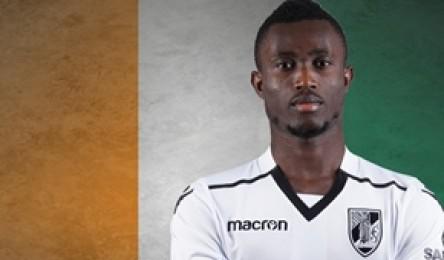 Konan volta a ser chamado à selecção da Costa do Marfim - Noticias 943953b09f261