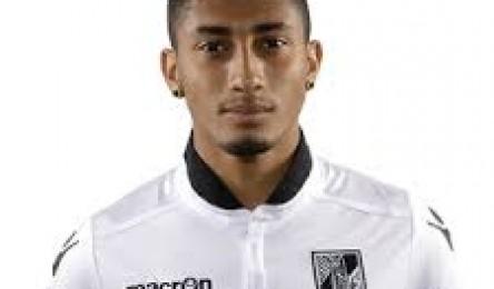 0a7a775c5d O Vitória desmentiu o suposto interesse do FC Porto em Raphinha. Através de  um comunicado