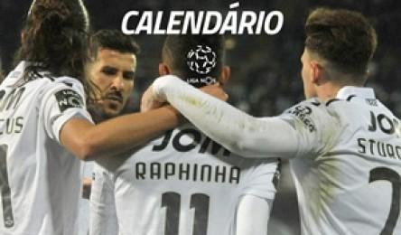 Portimonense x Vitória dia 11 março (11h45) - Noticias 76bb988d8c0bc