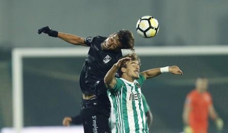 Vitória x Rio Ave disputa-se a 6 de Abril (20h30) - Noticias 97a333eeceec4