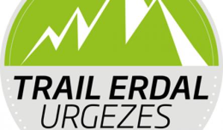 5º edição do Trail Erdal  Urgezes Solidário - Noticias 48e4485d5ef84