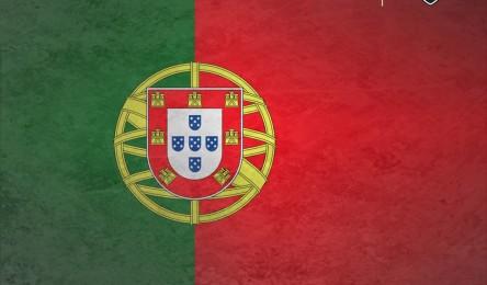 O Seleccionador Nacional Emílio Peixe chamou seis jogadores do Vitória para  o Torneio Inter-Selecções de sub-15 que decorre na Cidade do Futebol entre  os ... 67495256affa6