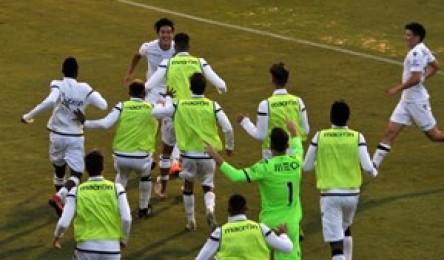 Vitória B disputa final do torneio da Póvoa - Noticias ee46c80612a6f