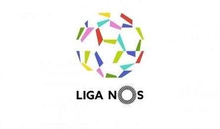 1bc4977124 Vitória e o Moreirense ficaram hoje a conhecer a calendarização da 5.ª à 12.ª  jornada do campeonato. De acordo com calendarização dos jogos