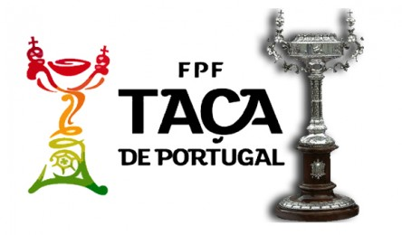 9496461638 Vitória e Moreirense venceram os respectivos jogos e carimbaram a passagem  aos oitavos de final da Taça de Portugal. O Vitória venceu por 2-0 no  reduto do ...
