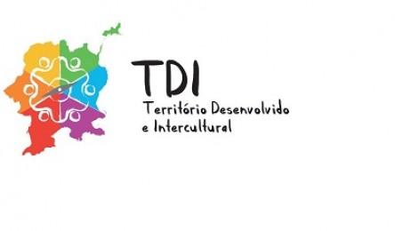 85e738fc9043f Projeto de mediadores municipais e interculturais para Guimarães - Noticias